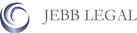 Jebb Legal